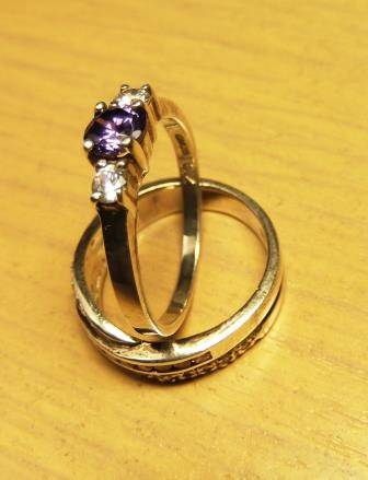 Jewellery Cleaning Tips - The Links Site